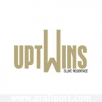 uptwins-eluxe-residence_dg0ey