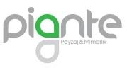 Piante Peyzaj Mimarlık İstanbul. Peyzaj Proje ve Uygulama Firması | Piante Landscape Architecture Company Istanbul Turkey
